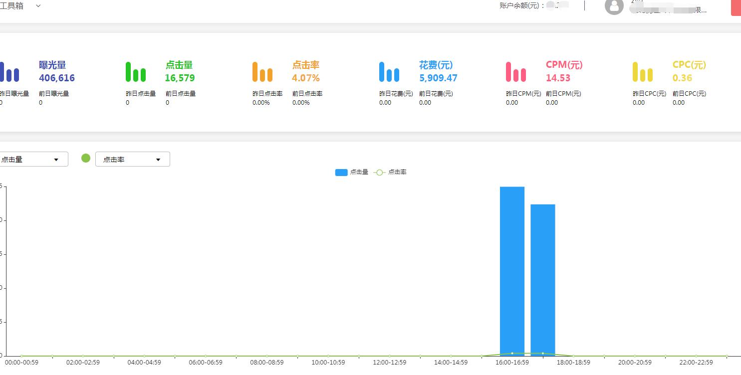 移动端大流量媒体,数据真实,广告可见,可自运营